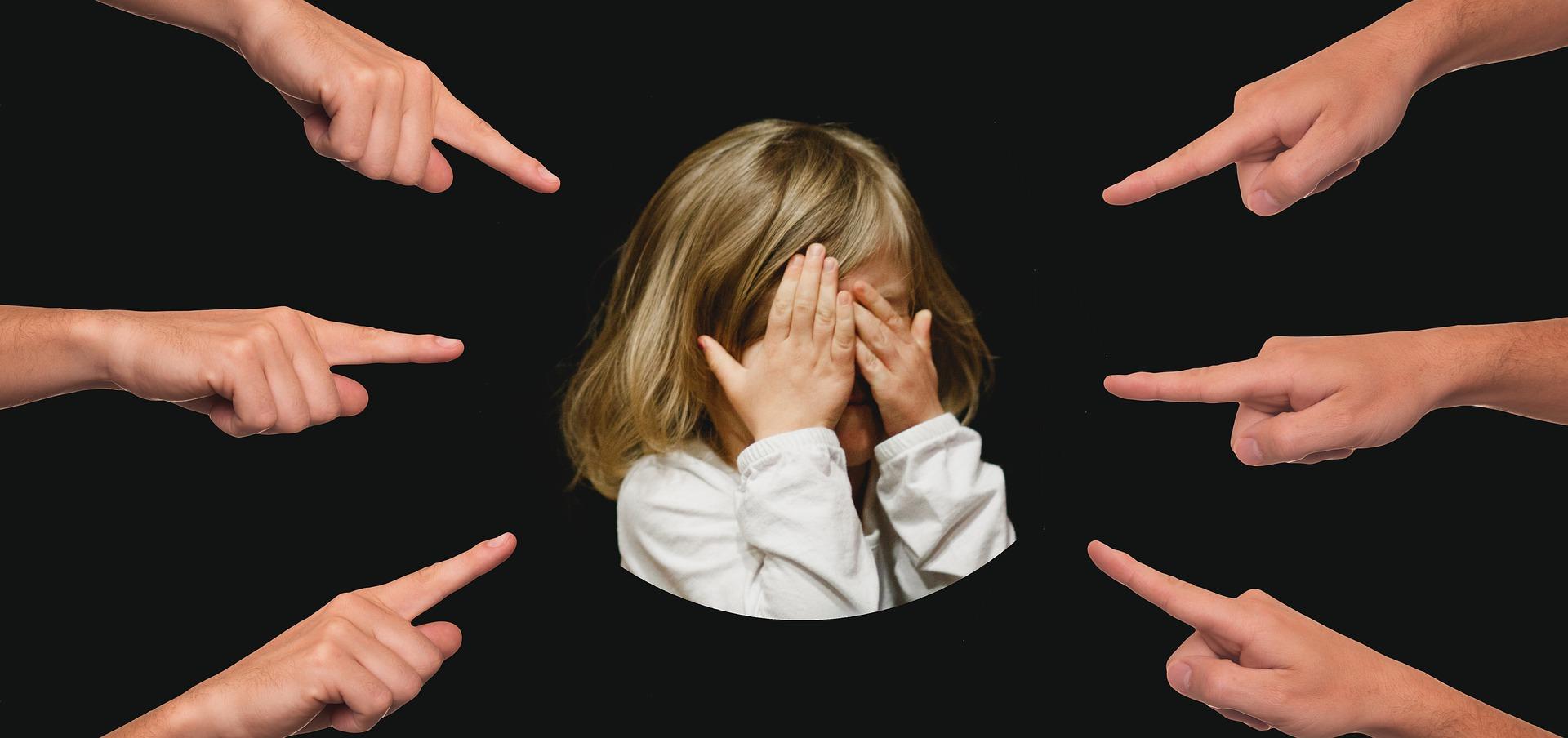 InSightOut ADHD en hypnose