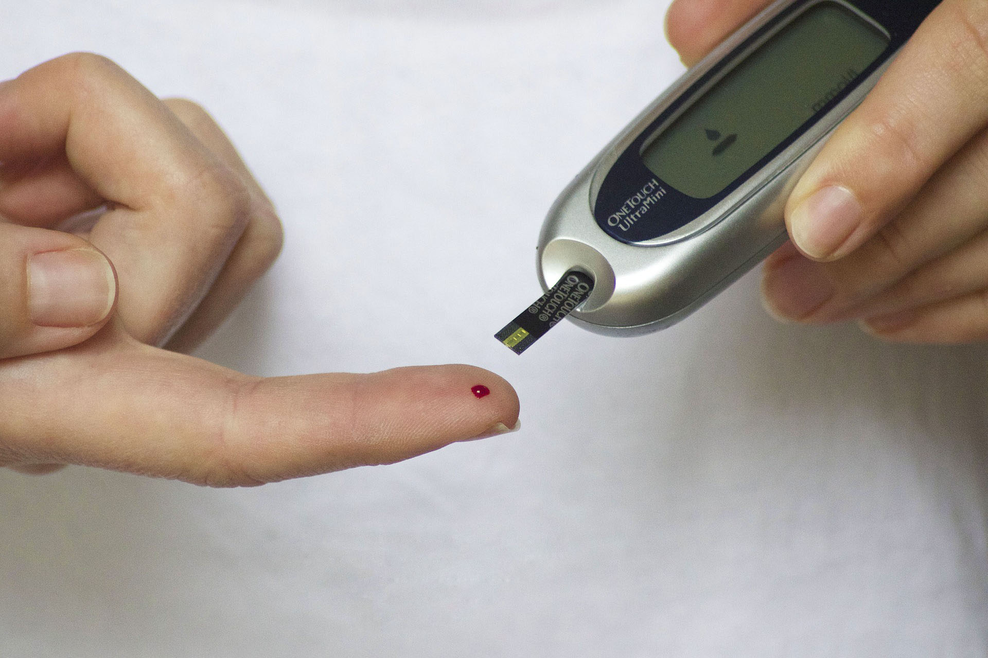 InSightOut Diabetes en hypnose