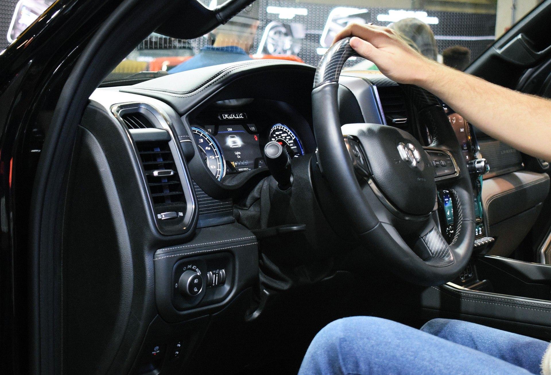 InSightout Hypnotherapie bij autorijden