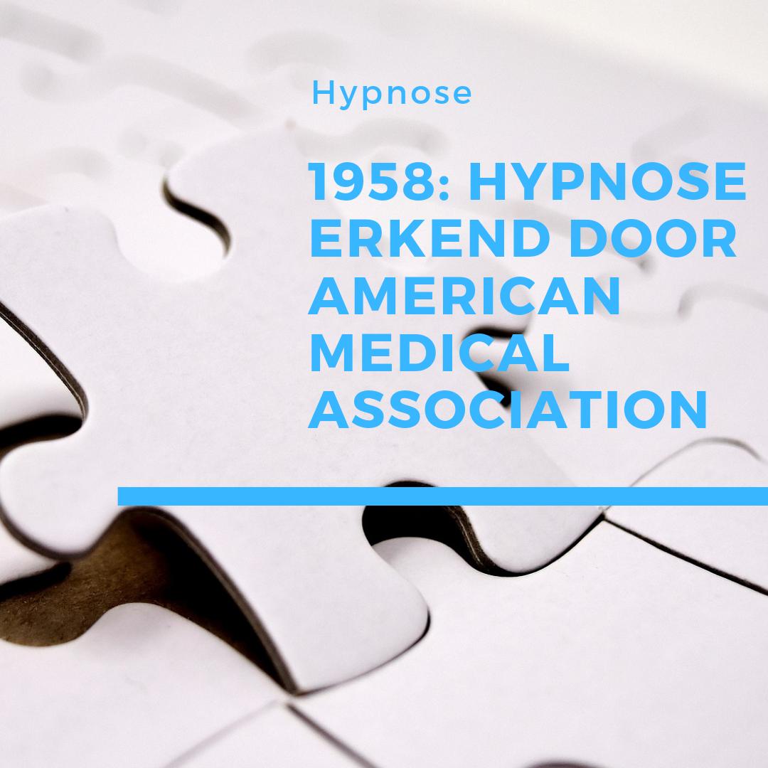 InSightOut - Hypnose en hypnotherapie