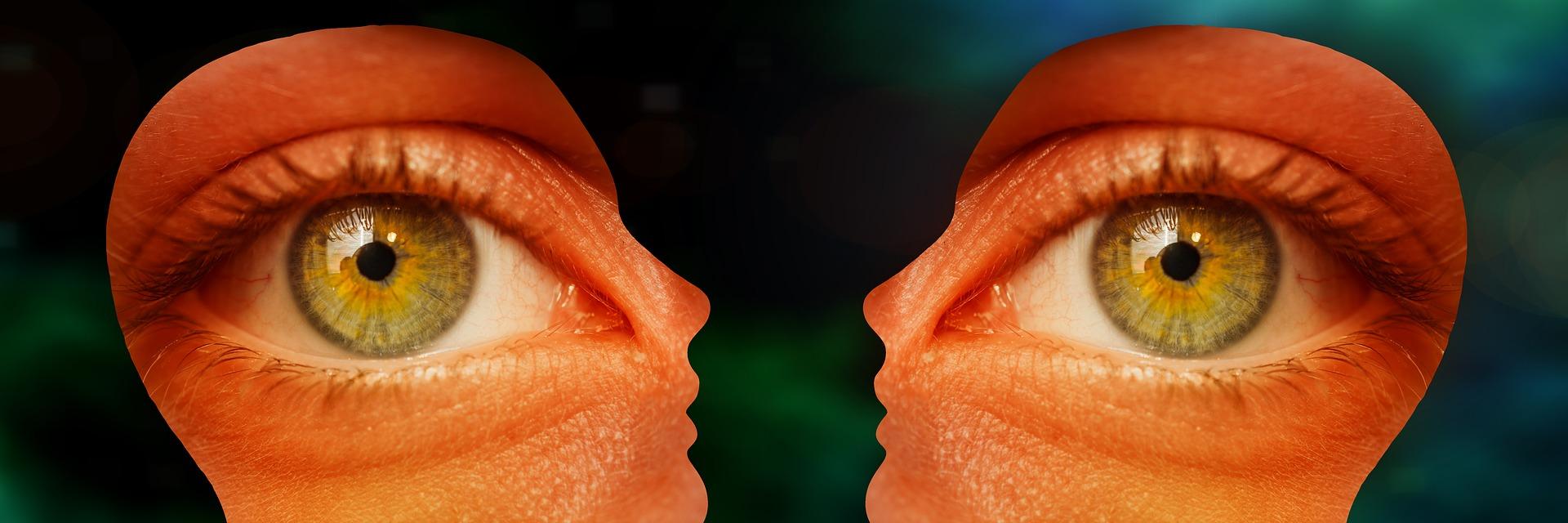 InSightOut - Hypnoanalyse en Psychoanalyse