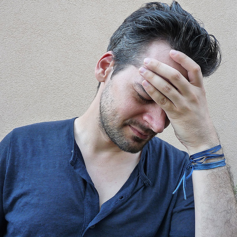 InSightOut - Hypnose en hoofdpijn